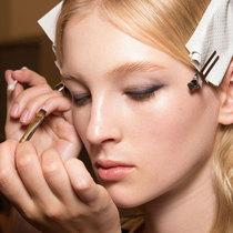 眼线液、眼线笔和眼线膏妆容效果大不同