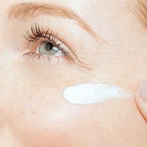 5个你从不知道的眼霜使用小技巧