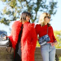 Colin McDowell:巴黎时装周的起源-特邀专栏