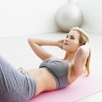 一定会让你瘦下来的12个减肥Tips