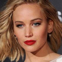 谁是好莱坞最具价值明星?
