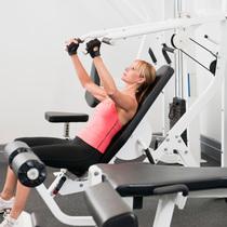 关于健身的这几个谣言,你一定听说过