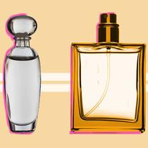 天冷了,你的香水该换换了-香氛