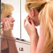 所有美容师都会遵从的美肤建议