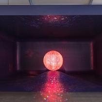 施华洛世奇携手FR-EE事务所亮相2015迈阿密设计展
