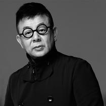 VOGUE独家专访JIWENBO创意总监计文波