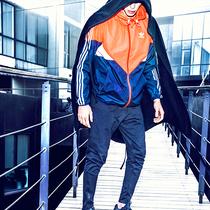 承先启后 adidas Originals 全新Tubular系列