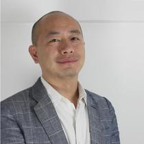 专访:POSSIBLE首席策略官PAUL LIN谈传媒与数字营销人才观-职场