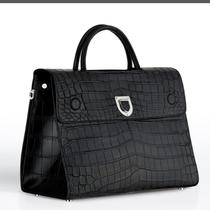 Dior迪奥新款手袋Diorever