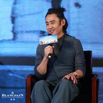 《北京遇上西雅图之不二情书》即将热映 宝珀独家腕表品牌倾力支持