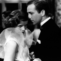 女人节快乐,看好莱坞绝代佳人的魅力从何而来?