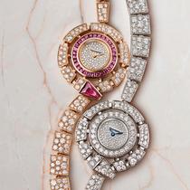 2016腕表趋势?先看看巴塞尔即将展出的新款腕表