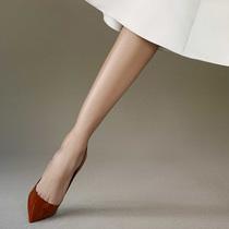 Dior迪奥全新Dioressence细跟高跟鞋