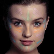 五颜六色的隔离霜,要按照自己的肤色来挑选