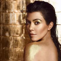 这些美妆品牌都有了最新代言人