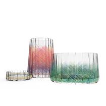 施华洛世奇Atelier Swarovski Home于米兰发布