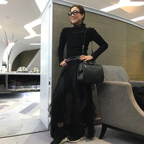 Sammi郑秀文独爱TUSCAN'S全新春夏手袋