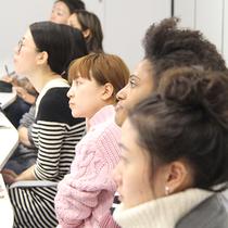 行业洞察   中国时尚圈电商的布局与发展创新-职场