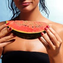 减脂时在饮食上最容易犯的6个错误