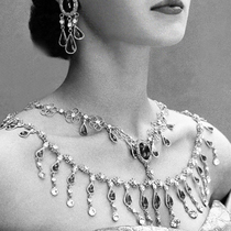 时尚珠宝:设计、制作与市场推广-职场