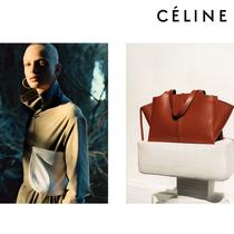 CÉLINE 2016早秋系列上市