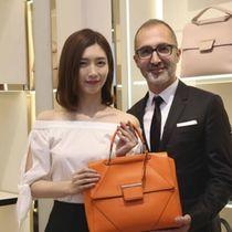 FURLA 中信泰富广场旗舰店于5月26日盛大开业