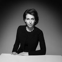 卡纷(Carven)任命Sophie de Rougemont为新任首席执行官