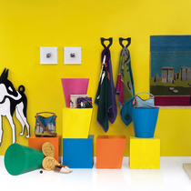 LOEWE第一家概念店登陆IBIZA艺术博物馆