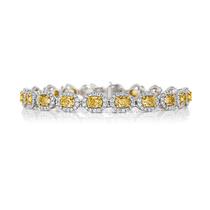 戴比尔斯钻石珠宝夏日阳光璀璨献礼-欲望珠宝