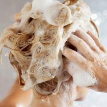你的洗发流程该改改了 我们的理由是这样的