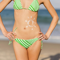 四种不同的肤质该如何挑选防晒霜?