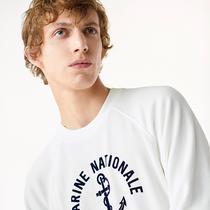 Sandro呈献2017年春夏男装系列