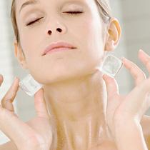 日晒后根据4种肌肤状况制定晒后修护方案
