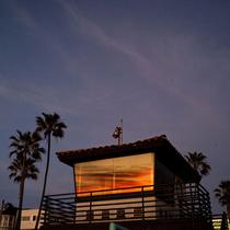 不落俗套玩转天使之城洛杉矶