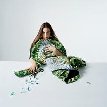 施华洛世奇呈献「璀璨之源」(BRILLIANT INSPIRATION) 品牌宣传片-欲望珠宝