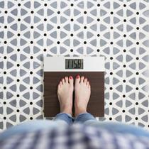 为什么早上起来体重反而会增加?