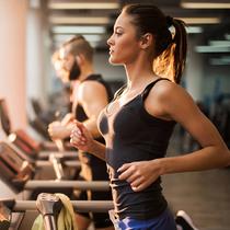 坚持运动 身体反而越来越差的原因都在这
