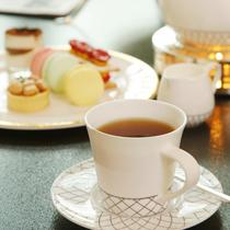 享受优雅的英式下午茶 先要知道这些