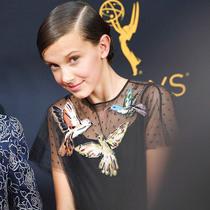 斯嘉丽和娜塔莉的结合体?12岁的她成为好莱坞新女神