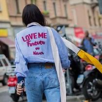 【一周要闻】明年春夏的流行色是?你的衣橱一定有它!