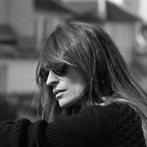 Caroline de Maigret成为香奈儿代言人及形象大使