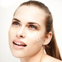 冬季里的很多肌肤问题都是因为你没有用防晒霜