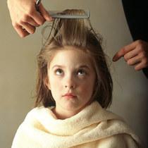 天天护理发质依旧不好?这些事做对了吗?