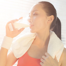 """增肌减脂 除了遵循""""少吃多动""""的原则 你还需要知道这些"""