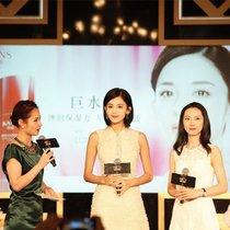 韩束携手《不眠之夜》上海版, 释放新菁英魅力