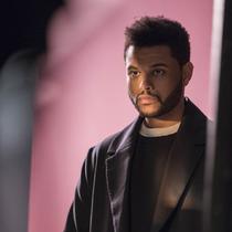 H&M携手The Weeknd打造春季男装精选系列