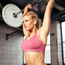 選擇運動方式也要考慮年齡,了解最適合你年齡的運動方式-瘦身