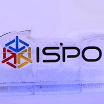 ISPO BEIJING 2017携700余品牌共谋中国运动产业未来发展