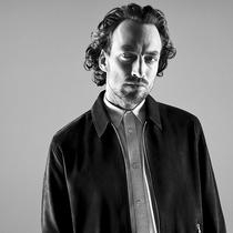 H&M精选系列品质至臻,演绎全新男装时尚