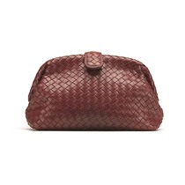 Bottega Veneta 2017春夏系列 - The Lauren 1980手袋